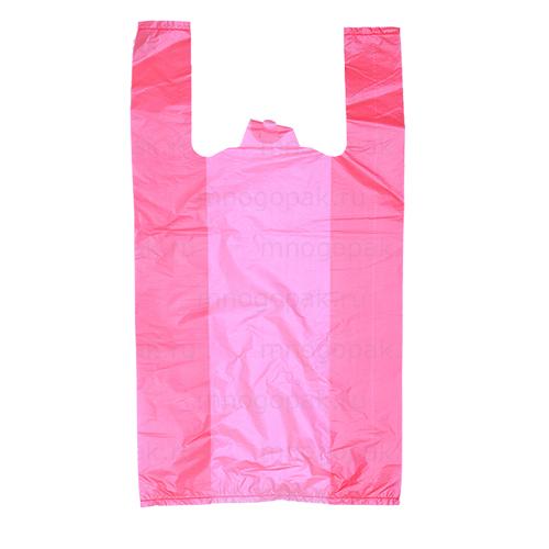 Пакеты майка тверь ткани купить в украине дешево