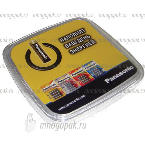 монетница Panasonic