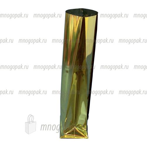 42 микрон ПП с клеевой клапан 5, 1+0