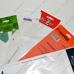 БОПП-пакеты