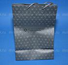 Пример пакета для магазинов одежды и обуви