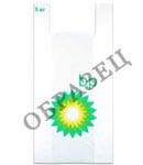 Пример пакетов майка с логотипом