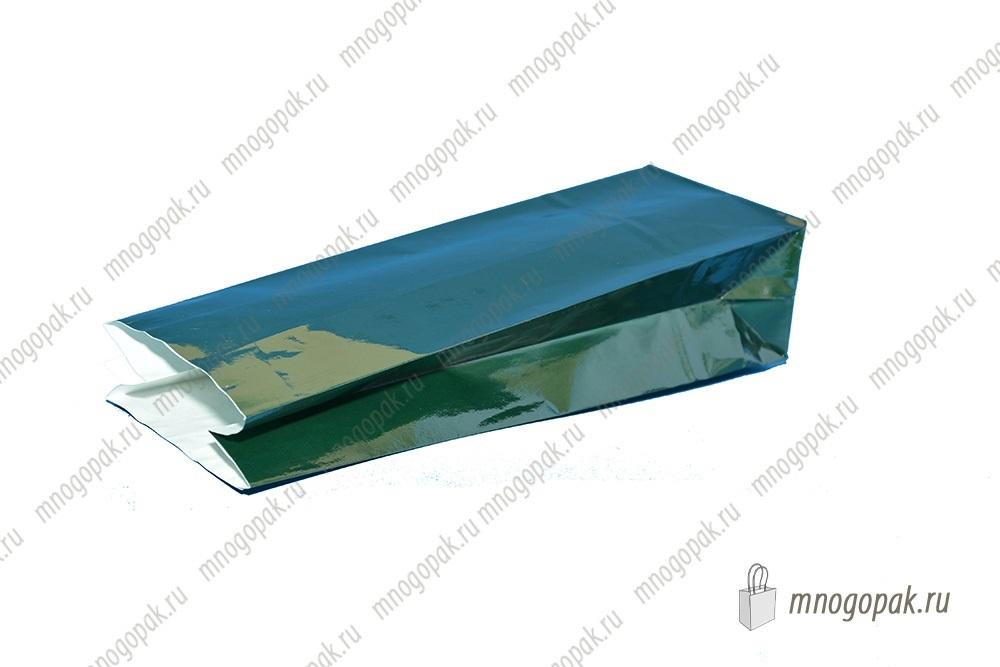Металлизированные пакеты