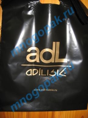 Пакеты для ADL