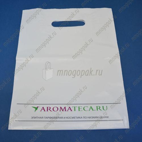 пакет Ароматека