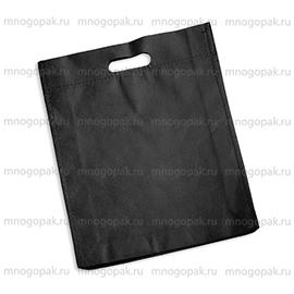Спанбонд сумка