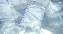 Прозраные вакуумные пакеты