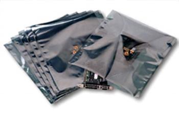 Антистатические пакеты zip lock