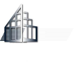 http://mnogopak.ru/