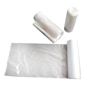 Фасовочные (упаковочные) пакеты