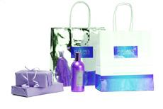 Пакеты для галантереи, бижутерии и аксессуаров