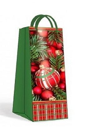 Рождественские пакеты