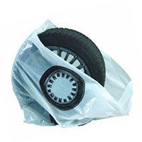 Пример пакетов для автошин