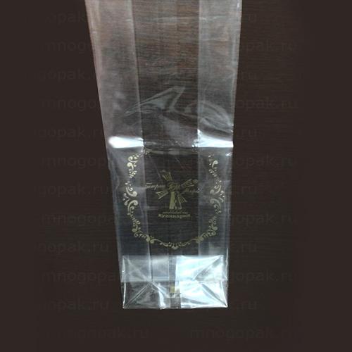Полипропиленовый пакет