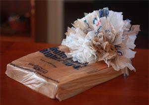 Пвд пакеты для подарочной упаковки