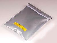 Пример сейф-пакетов