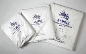 упаковочные пакеты в митино
