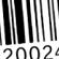 Нумерация и штрих-коды