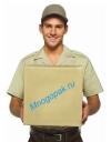 доставка товаров с сайта Многопак