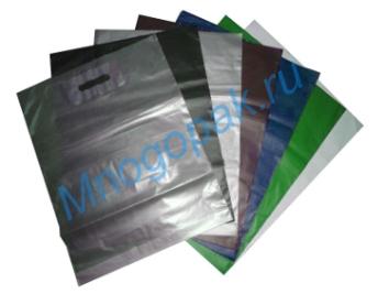 производимый COEX пакет
